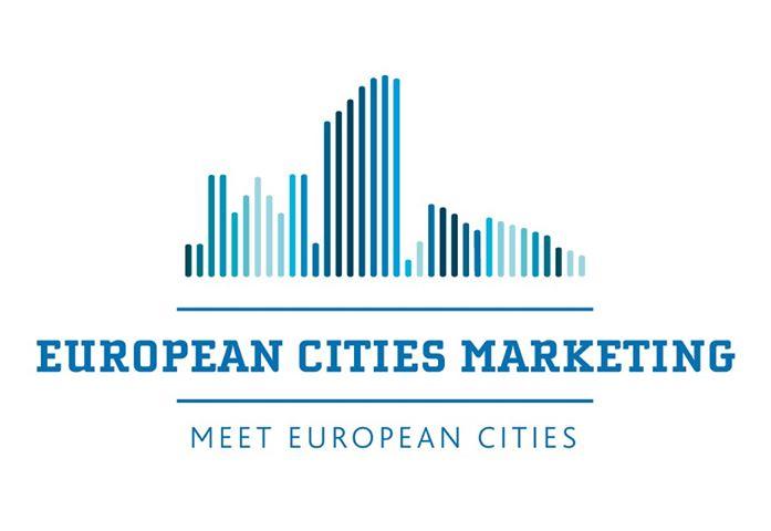 Logo ECM new