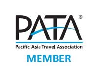 PATA Partner