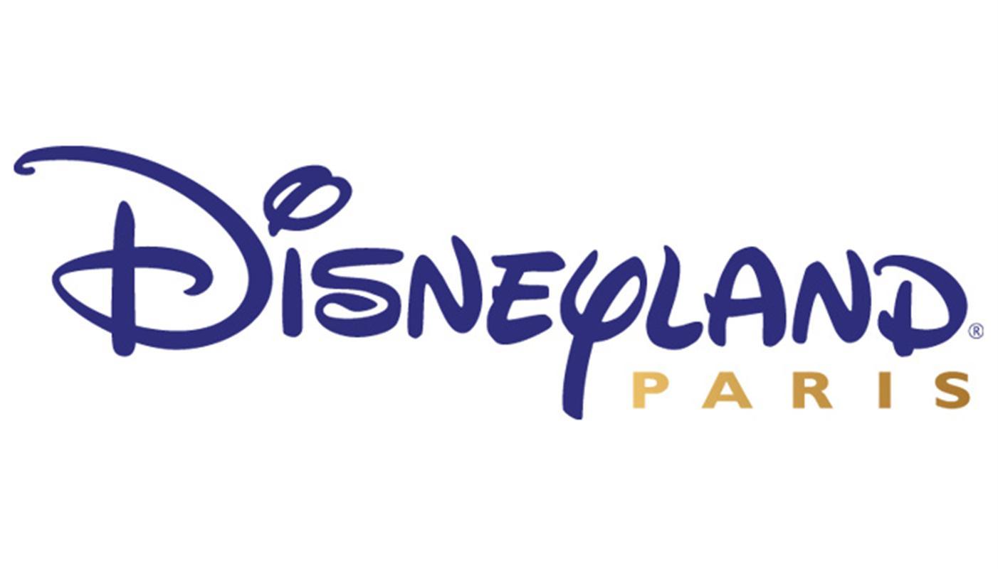 logo DLP
