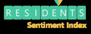 logo RSI transparent