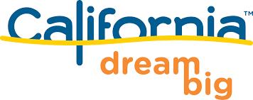 logo california