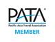 member of PATA