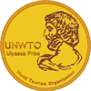 UNWTO Awarded tourism market