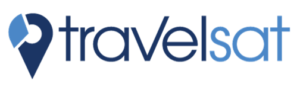 Travelsat Competitive Index
