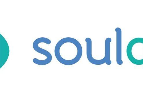 logo souldata