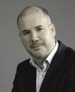 Emmanuel Meunier