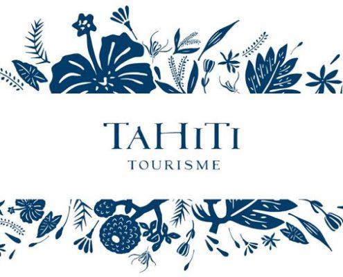 tahiti-tourism-brand-0